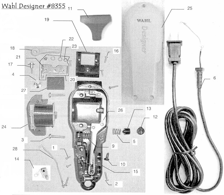 amana furnace wiring diagram html with Oster A5 Clipper Wiring Diagram on Goodman Gas Furnace Wiring Diagram likewise 2721 619 Allanson 2721 619 Ignition Transformer For 732a36eab815665e besides Amana Wiring Diagrams besides Beautiful Living Room And Dining Room  bination in addition Goodman Package Unit Wiring Diagram.